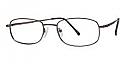 Lido West Eyeworks Eyeglasses ARCTIC