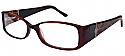 SLR Eyewear Eyeglasses A1026