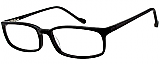 Richard Taylor Scottsdale Eyeglasses Quincy