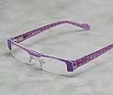 Menizzi Eyeglasses M1048