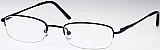 Savvy Eyeglasses 252