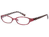 Amadeus Eyeglasses A925