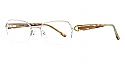 Gold Coast Eyeglasses GC-112