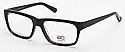 ARTISTIK Eyeglasses ART409