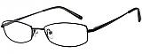 Richard Taylor Scottsdale Eyeglasses Tad