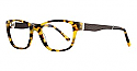 Garrison Eyeglasses GP 1303