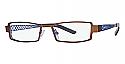 Runway Couture Eyeglasses RCE-114