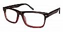 SLR Eyewear Eyeglasses A1050