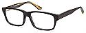 ARTISTIK Eyeglasses ART306