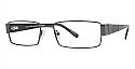 Michael Ryen Eyeglasses MR-180