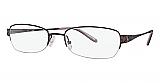 Savvy Eyeglasses 309