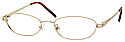 Enhance Eyeglasses 3761