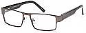 Dicaprio Eyeglasses DC-109