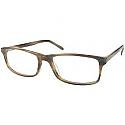 Horizon Eyewear Eyeglasses H-VIEW