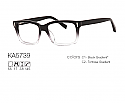 Konishi by Clariti Eyeglasses KA5739