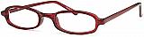 4U Eyeglasses U-17