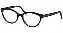 Glacee Eyeglasses GL6616