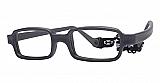 Miraflex Eyeglasses New Baby1