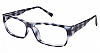New Globe Eyeglasses L4056