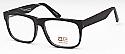 ARTISTIK Eyeglasses ART304