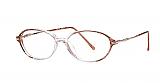 Port Royale Eyeglasses Darlene