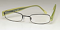 Cavanaugh & Sheffield Eyeglasses CS 5019