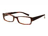Amadeus Eyeglasses AF0629