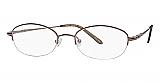 Revolution Eyeglasses REV475
