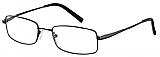 Caravaggio Eyeglasses Anderson