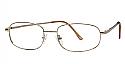 Fundamentals Eyeglasses F200