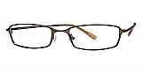 Revolution Eyeglasses REV488