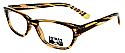 Gothamstyle Eyeglasses 195