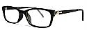 Garrison Eyeglasses GP 1207