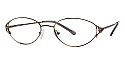 Calligraphy Eyeglasses Wharton