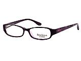 Amadeus Eyeglasses A922