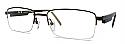 Garrison Eyeglasses GP 1104 P