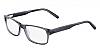 Joseph Abboud Eyeglasses JA4038