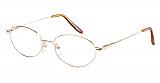 Rembrand Eyeglasses Kathy