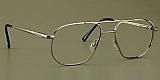 Art Craft Eyeglasses USA Workforce 815T