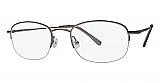 Revolution Eyeglasses REV450