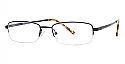 Calligraphy Eyeglasses King