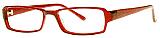 Otego Eyeglasses Barrie