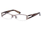 Amadeus Eyeglasses A915