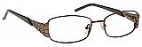 Tuscany Eyeglasses 503