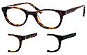 Ernest Hemingway Eyeglasses 4632