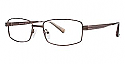 Calligraphy Eyeglasses Mitchell