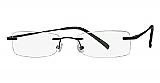 Revolution Eyeglasses REV530