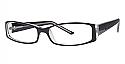 Attitudes Eyeglasses 20