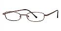 Fundamentals Eyeglasses F306