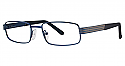 Giovani di Venezia Eyeglasses Derek